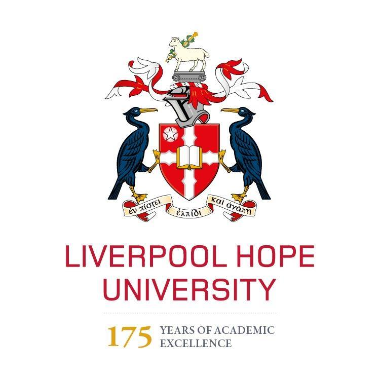 Jude Lennon offers workshops to trainee teachers at Liverpool Hope University