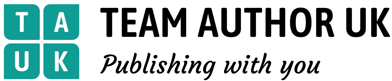 Member of Team Author UK providing  creative writing workshops and courses